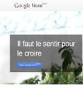 Google-Nose-beta