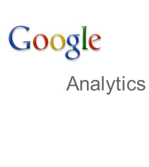 google-analytics-not-provided