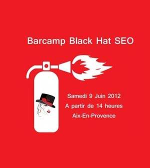 seo-barcampBH-aix-en-provence