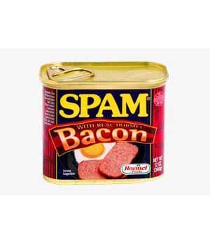 spams-commentaires