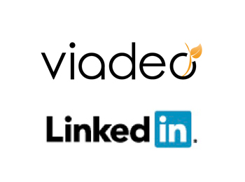 viadeo-et-linkedin
