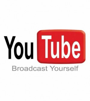 youtube-adwords-video